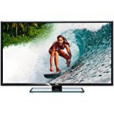 TCL 32B2800 32-Inch 720p 60Hz LED TV (Certified Refurbished)