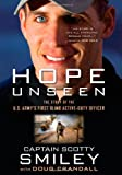 Hope Unseen: A Soldier