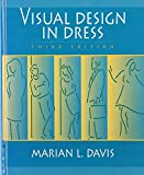 Visual Design in Dress, 3rd Edition