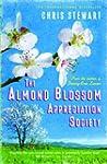 The Almond Blossom Appreciation Socie...