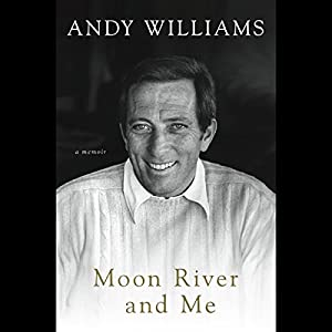 Moon River and Me Audiobook