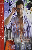 Here, Kitty Kitty [Animal Magnetism 1] (Siren Publishing Everlasting Classic Manlove) (The Man Love Collection)