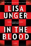 In the Blood: A Novel