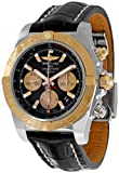 Breitling Men's CB011012/B968BKCD Chronomat B01 Chronograph Watch