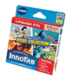 Innotab Disney Pixar Collection