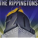 20th Anniversary Celebration [CD/DVD]