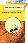 The Earth Dwellers: Adventures in the...