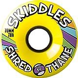 Sector 9 Skiddles 70Mm 78A (4)