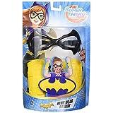 DC Super Hero Girls Batgirl Accessories