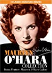 Maureen O'Hara Signature Collection (...