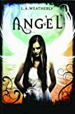 echange, troc Lee Weatherly - Angel