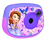 Lexibook Sofia the First 1.3MP Digita...