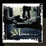 Moovalya - First Degree
