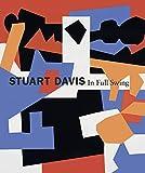 img - for Stuart Davis: In Full Swing book / textbook / text book