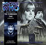 The Forbidden Time (Dr Who Big Finish)
