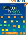 Reason & Rigor: How Conceptual Framew...