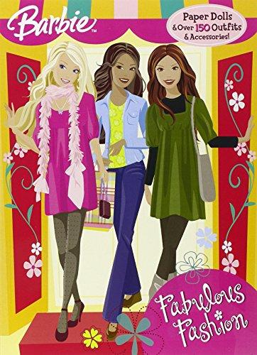 Fabulous-Fashion-Paper-Doll-Book-Barbie