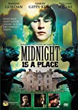 Midnight Is A Place: Complete Series