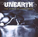 echange, troc Unearth - The Stings of Conscience