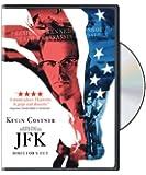 JFK (Director's Cut) [Import]