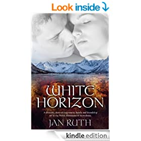 White Horizon