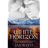 White Horizonby Jan Ruth