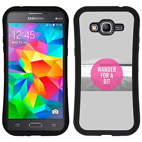 samsung-galaxy-grand-prime-heavy-duty-dual-layer-cover-wander-traveller-vagabond-vagrant