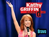 Kathy Griffin: My Life On The D-List: Getting My House in Order