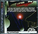 echange, troc Klaus Wunderlich - Musical