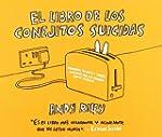Libro De Los Conejitos Suicidas,E (Ki...