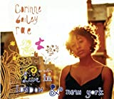Corinne Bailey Rae Holiday Gift Pack (2 CDs/1 DVD)