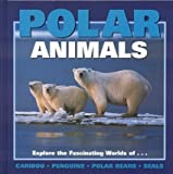 Polar Animals (Our Wild World) (1559718323) by Lynch, Wayne