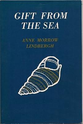 Gift from the Sea: Twentieth Anniversary Edition