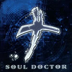 soul of a doctor essays
