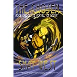 The Chosen (Portals of Destiny)