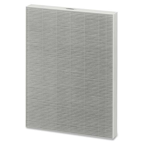 Fellowes 9370101 Replacement Filter for AP-300PH Air Purifier, True HEPA (Smoke Smart Electronic Cigarette compare prices)