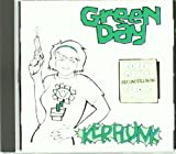Kerplunk Green Day