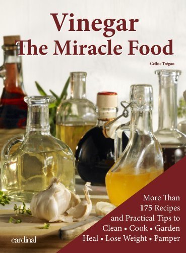 vinegar-the-miracle-food-the-health-collection-by-tregan-celine-2014-paperback