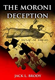 The Moroni Deception