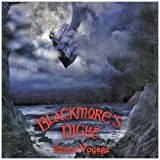 Secret Voyage Blackmore's Night
