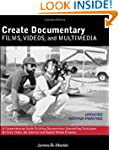 Create Documentary Films, Videos, & M...