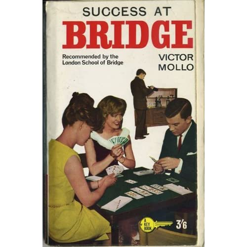 Success at bridge