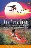 *FLY AWAY HOME  (CASS PACK)        PGRN2 (Penguin Joint Venture Readers)