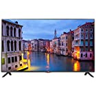 LG Electronics 39LB5600 39 1080p 60Hz LED TV