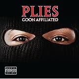 Goon Affiliated [Explicit]