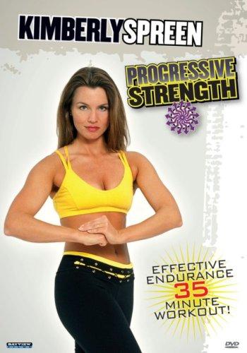 reebok step aerobics dvd