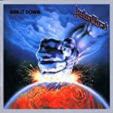 Ram It Down Judas Priest