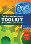 The Autism Inclusion Toolkit: Trainin...