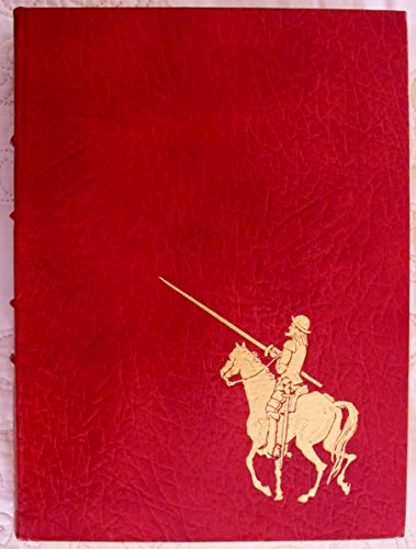 an analysis of the ingenious gentleman don quixote de la mancha by miguel de cervantes Read the full-text online edition of the ingenious gentleman don quixote of la mancha the ingenious gentleman don quixote of la mancha by miguel de cervantes.