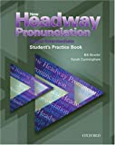 New Headway Pronunciation Course: Student's Practice Book Upper-intermediate level (French Edition) (0194362477) by Bowler, Bill